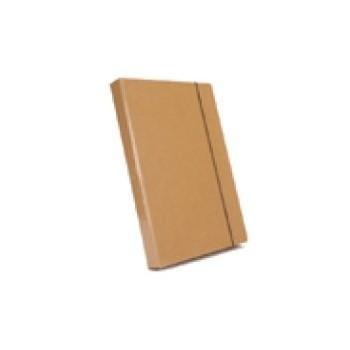 caja-de-carton-con-elastico-6cm