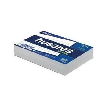 fichas-n12-x100-cuenta-corriente