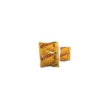 cinta-adhesiva-12x30