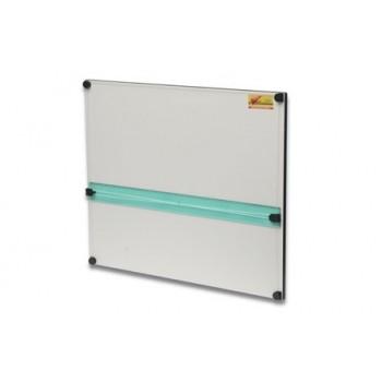 tablero-dozent-50x60-con-paralela-2650