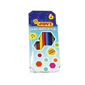 crayones-jovi-x6