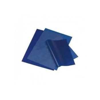 Carbónico azul x1