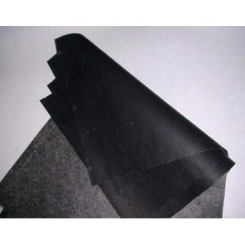 Carbónico negro x50