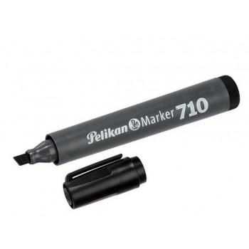 marcador-pelikan-710