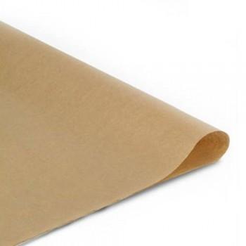 papel-madera