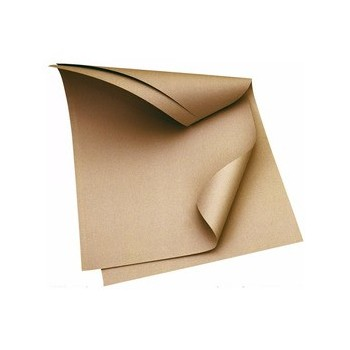 papel-misionero-60x85-220grs