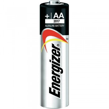 pilas-energizer-aa-x1