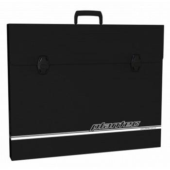 porta-tablero-plantec-44x54x5