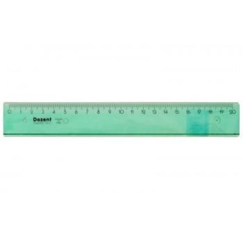 regla-plantec-30cm-2620