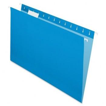 carpeta-colgante-con-ventana-nepaco