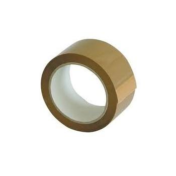 cinta-adhesiva-48x100-embalar-marron