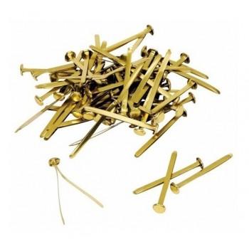 broches-dorados-n2-x100