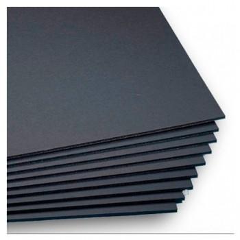 carton-montado-50x70-negro