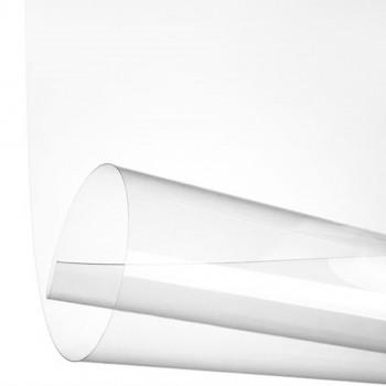 Acetato transparente 35x50