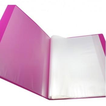 carpeta-con-20-folios-oficio