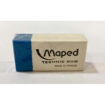 Goma de borrar Maped Mini...