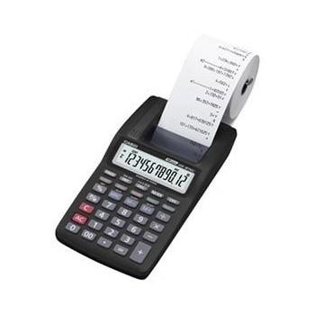 calculadora-casio-hr-8-con-rollo