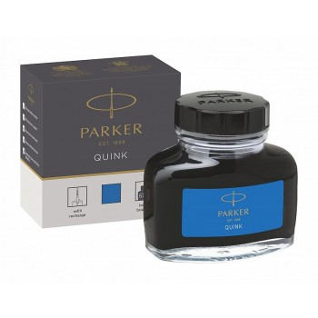 Tinta Parker Quink...