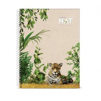 Cuaderno Ledesma Nat