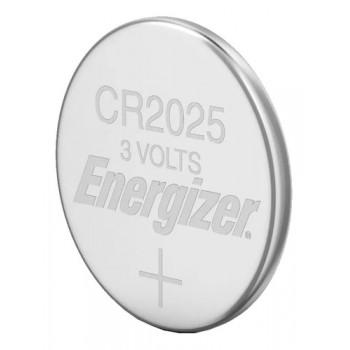 Pila Energizer CR2025